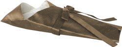 TESSILE WI-30-goud