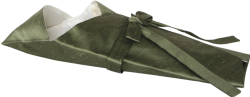 TESSILE WI-30-olijfgroen