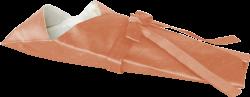 TESSILE WI-30-roze