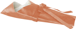 TESSILE WI-40-roze