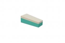 XILIA kleur XKL-00a-01-41