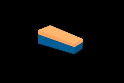 XILIA kleur XKL-00a-08-41