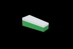XILIA kleur XKL-00a-09-41