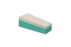 XILIA kleur  XKL-00b-01-65
