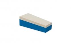 XILIA kleur  XKL-00b-03-65