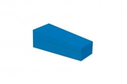 XILIA kleur XKL-00b-06-65