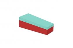 XILIA kleur XKL-00b-07-65