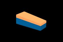 XILIA kleur XKL-00b-08-65