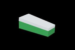 XILIA kleur XKL-00b-09-65